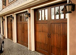 Garage Door Solution Service Louisville, KY 502-414-4577